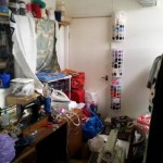 Textiles and Craft Room
