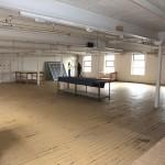 The Big Workshop