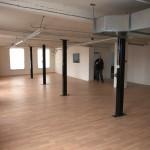 The Big Studio