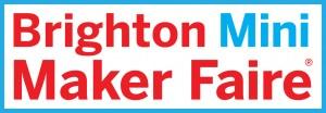 Brighton Maker Faire
