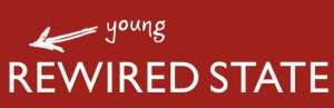 Young Rewired State Logo