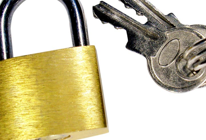 Lockpicking Workshop