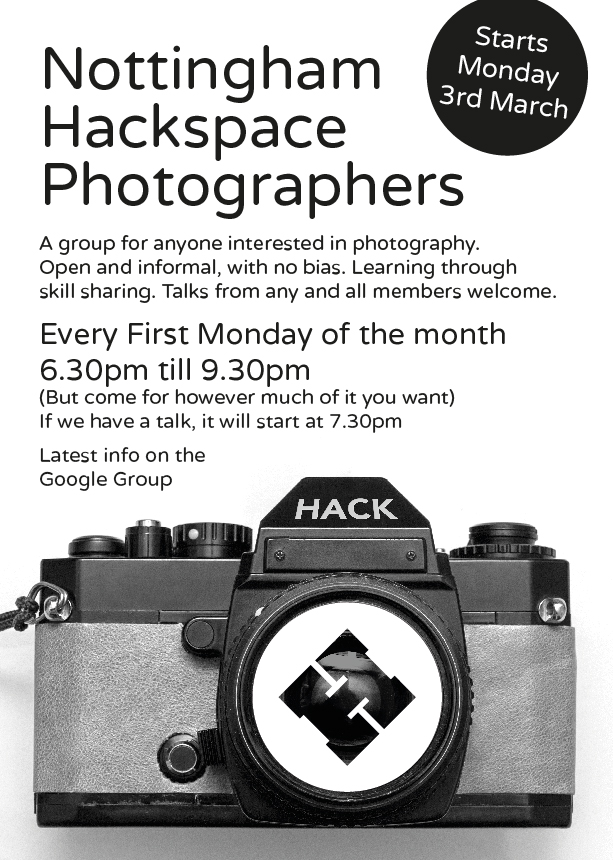 Photogroupflyer-01